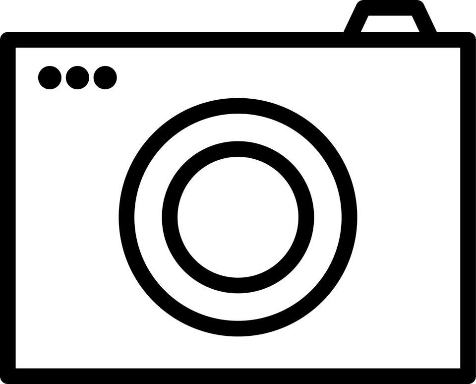 foto-png
